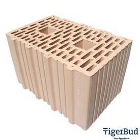 Керамический блок КЕРАТЕРМ 38 380х238х248 мм