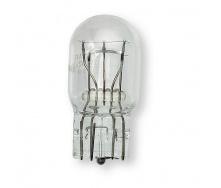 Лампа габарит + стоп 12V W21 / 5W 1 шт