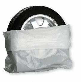 Пакеты для хранения шин колес и дисков Berner