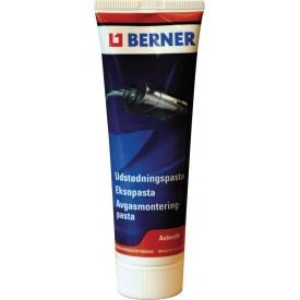 Монтажна герметизуюча паста для вихлопних систем Berner 147232