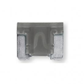 Запобіжник плавкий плоский Micro 10А