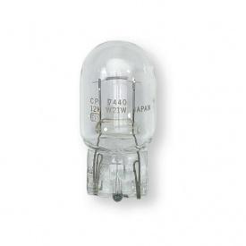 Лампа накаливания 12V W 21W 1 шт
