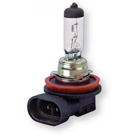 Лампа галогенная H 11 12 V 55 W PGJ 19-2