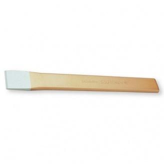 Плоское долото для листового металла 240 мм