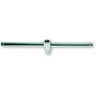 Вороток Т-образный 115 мм