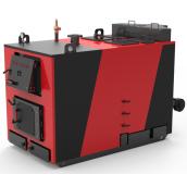 Твердопаливний котел Retra Light 600 кВт
