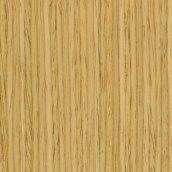 Столярная плита шпонированная дуб А/бумага 2100 х900 х39 мм