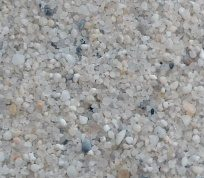 Де застосовується кварцовий пісок?