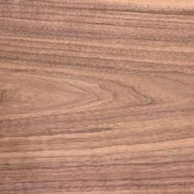 Столярна плита шпонована Горіх А /ВВ 2500х1250х19 мм