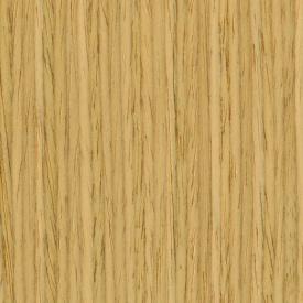 Столярна плита шпонована дуб C/дуб C 2500 х1250 х19 мм