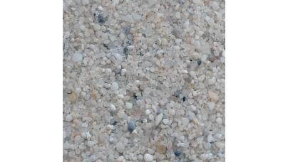 Где применяется кварцевый песок?