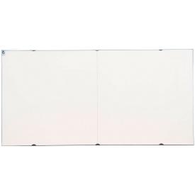 Керамический панельный обогреватель ENSA CR1000 White 950 Вт (4820189440222)