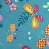 Дитячі килимки для дітей Папілон 27