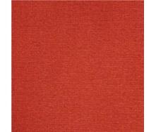 Красный безосновный ковролин эконом класс дешевый Бельгия 2000