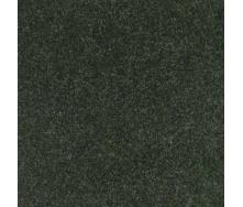 Зеленый износостойкий ковролин на резиновой основе 2 м