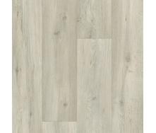Линолеум Beauflor Supreme Silk Oak 906M 5 метровый