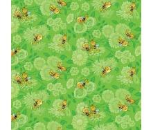 Детский коврик для малышей Мая 21