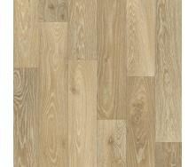 Линолеум Beauflor Pietro Fumed Oak 266L