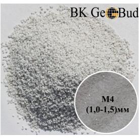 Мармур мікромелений М4 1,0-1,5 мм