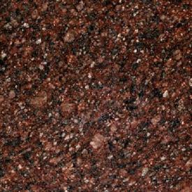 Плитка гранитная полированная Токовского м-я Carpazi 600x300x17мм