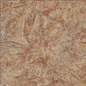 Линолеум на теплой основе 025-1