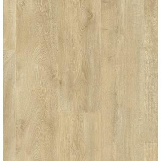 Линолеум Beauflor Supreme Texas Oak 268M 5 м