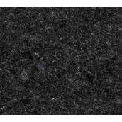 Кам'яно-Печский лабрадорит Blue Night 2600 кг/м3