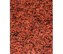 Лезниковский гранит Maple Red 2650 кг/м3 (GR6)