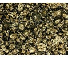 Мирнянский гранит Brown Ukraine 2690 кг/м3 (GP1)