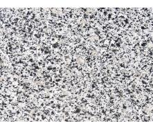 Покостівський граніт Grey Ukraine 2740 кг/м3 (GG2)