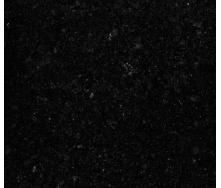 Луговський граніт габро Antik Nero 2980 кг/м3 (GB3)