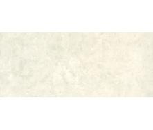 Искусственный камень Neomarm 3660х760х12 мм (NM101)