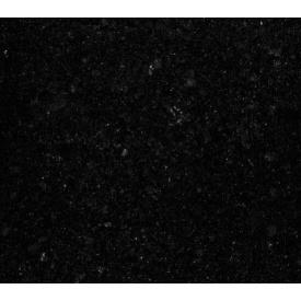 Луговской гранит габбро Antik Nero 2980 кг/м3 (GB3)