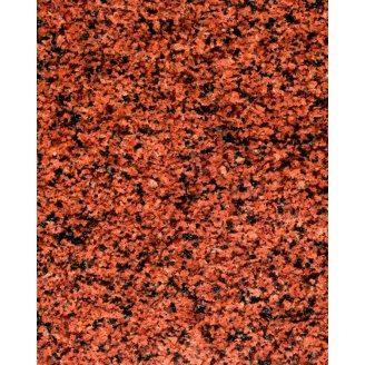 Лезниківський граніт Maple Red 2650 кг/м3 (GR6)