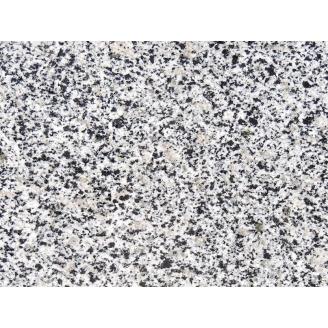 Покостовский гранит Grey Ukraine 2740 кг/м3 (GG2)