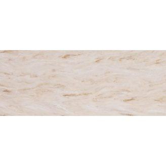 Акриловый искусственный камень Marble Ocean Hazel Flow 3680х760х12 мм (М701)