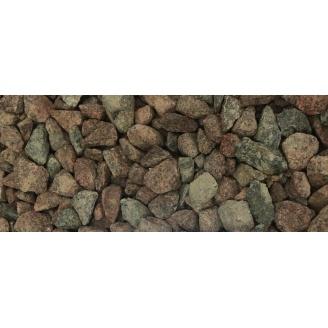 Щебень гранитный 20-40 мм