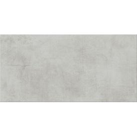 Керамогранітна плитка підлогова Cersanit Dreaming Light Grey 298х598х8,5 мм
