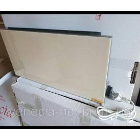 Керамическая панель Венеция ПКИТ 250 Вт 300х600х40 мм с механическим терморегулятором
