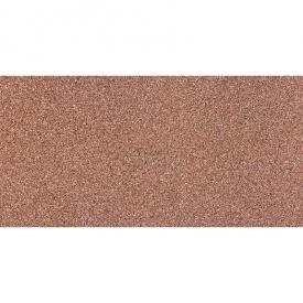 Керамогранит Cersanit Milton Brown 8х598х298 мм