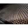 Сітка ткана нержавіюча 1x1x0,4мм