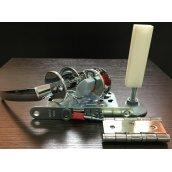 Комплект сантехнічної фурнітури Комфорт 25 мм