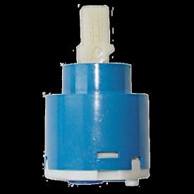 Керамический картридж Invena 40 мм