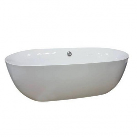 Ванна Veronis VP-175 170 х80 х58