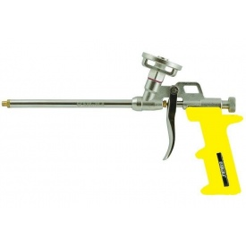 Пістолет для піни Sigma