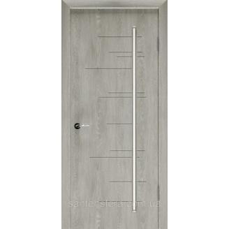Двери межкомнатные НЕМАН Фортлайн Геометрия