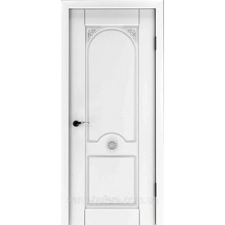 Двери межкомнатные НЕМАН Лоренцо Эстет