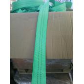 Стрічка для текстильних строп 2 т