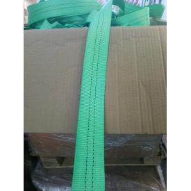 Лента для текстильных строп 2 т