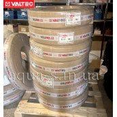 Труба металопластикова Valtec Pex-Al-Pex 16x2 мм бухта 100 м